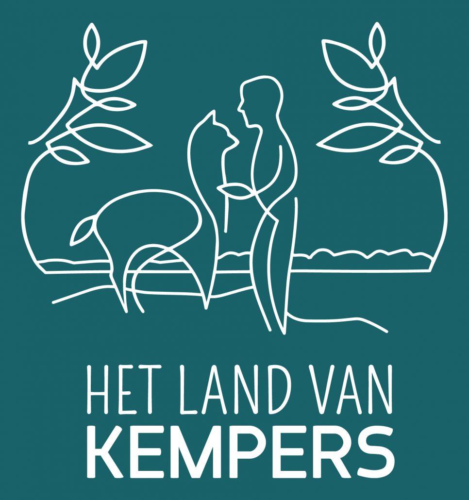 Het Land van Kempers