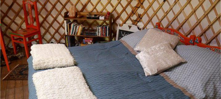 slapen-in-een-yurt-achterhoek-twente-bb