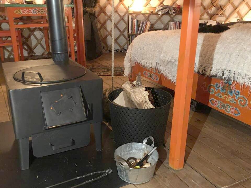 yurt-vakantie-huisje-locatie-achterhoek-twente