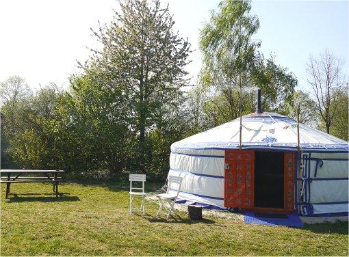 yurt, ger, vergaderlocatie, workshoplocatie, achterhoek, gelderland