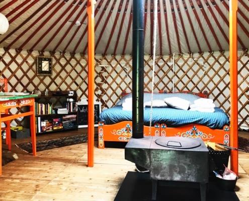 yurt-achterhoek-bed-and-breakfast