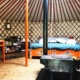 yurt-achterhoek-bed-and-breakfast