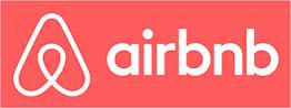 alpacas-yurt-achterhoek-airbnb