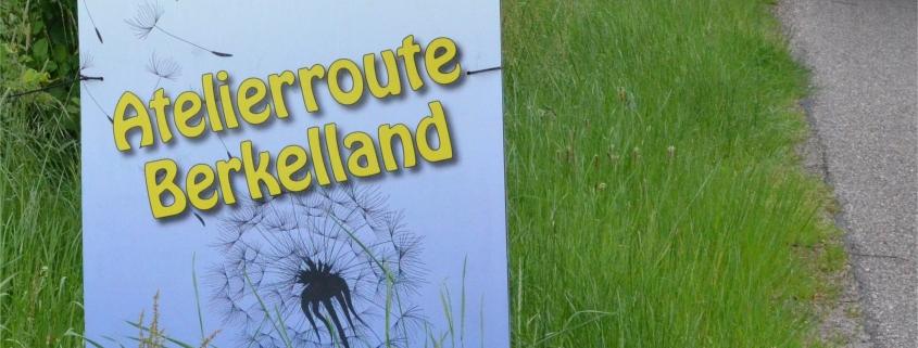 atelierroute-berkelland-2019