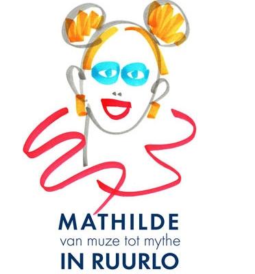mathilde-willink-ruurlo
