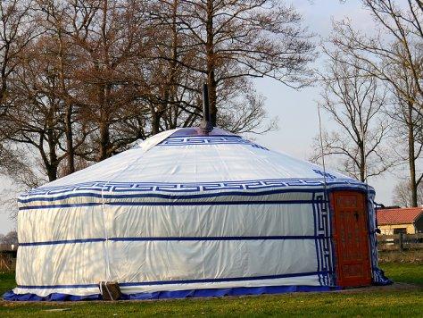 opbouwen-yurt-geesteren-achterhoek-gelderland