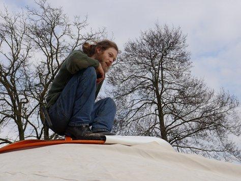 opzetten-yurt-geesteren-achterhoek-gelderland