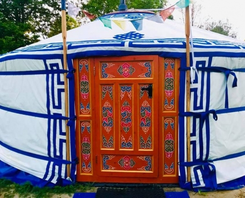 glamping-yurt-achterhoek-nederland
