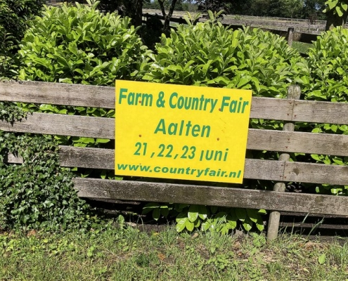 farm-country-fair-aalten-juni-2019