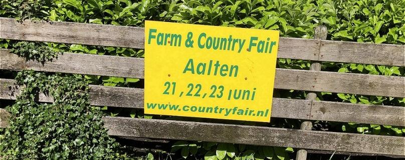 farm-country-fair-aalten-juni-2019