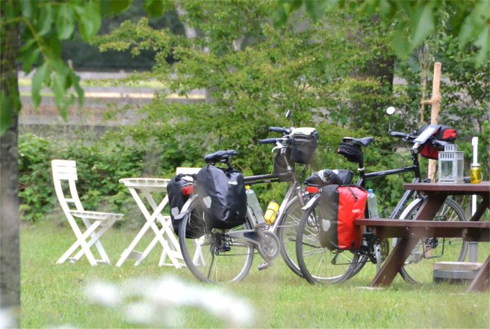 fietsen-achterhoek-borculo-bed-and-breakfast