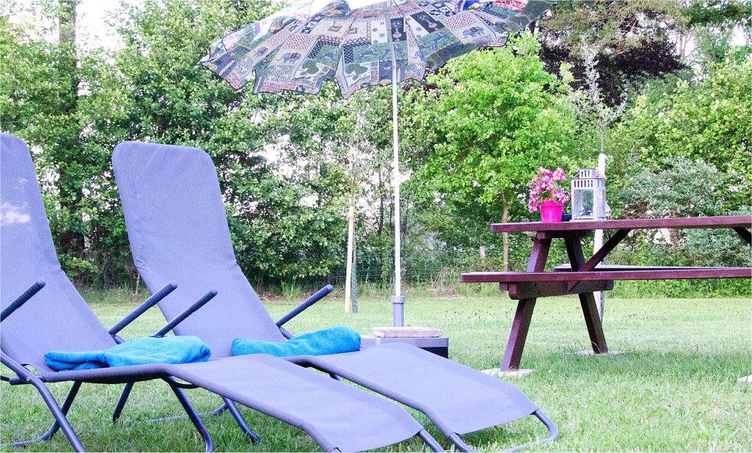 luxe kamperen, glamping, yurt, comfort, eigen badkamer, achterhoek