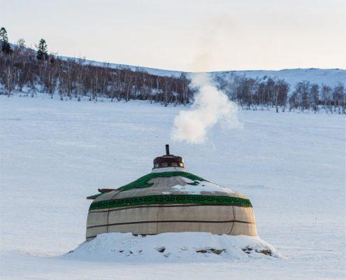 winterkamperen-achterhoek-yurt-natuur