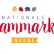 jam-markt-jammarkt-neede