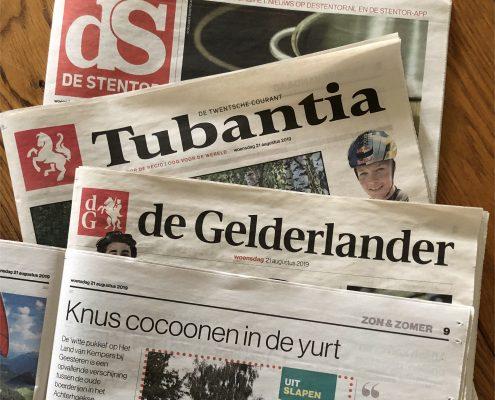 stentor-tubanatia-gelderlander-overachten-in-yurt