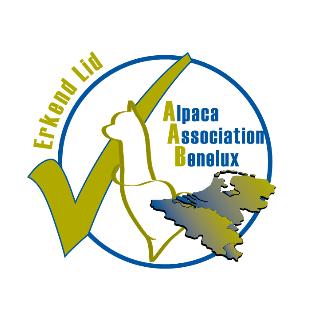 alpaca-geregistreerd-benelux