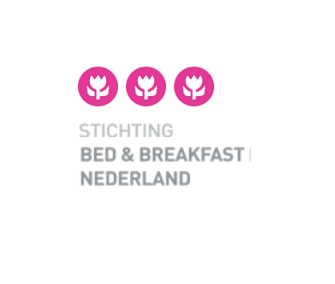 certified-bed-and-breakfast-drie-tulpen-3-nederland