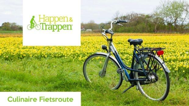 fietsroute-haarlo-geesteren-lochem-ruurlo-boculo
