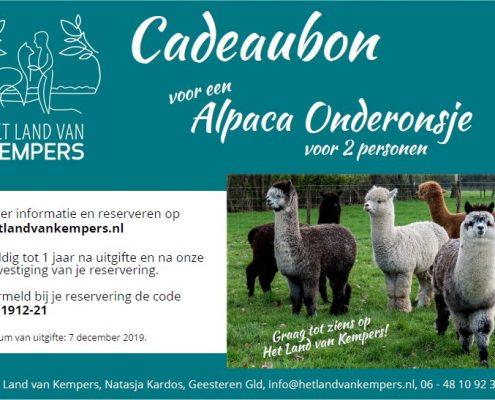 cadeaubon-alpaca-achterhoek