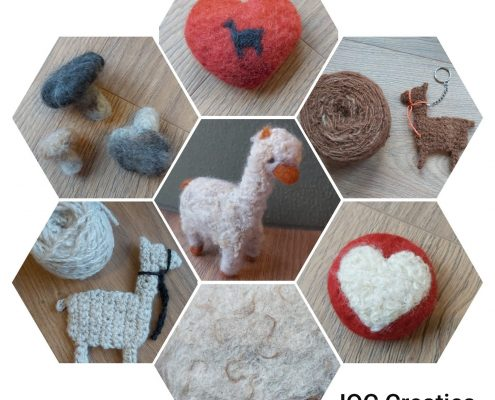 alpaca-wol-workshop-achterhoek-gelderland