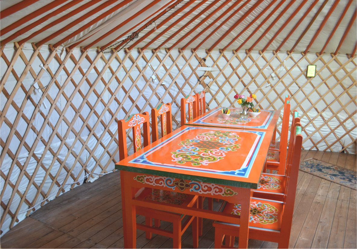 bijzondere-locatie-verhuur-teamuitje-yurt-achterhoek