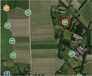 geocaching-borculo-geesteren-achterhoek-gelderland-gps