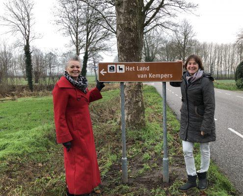 alpaca-in-de-achterhoek-bij-esweg-geesteren-gelderland