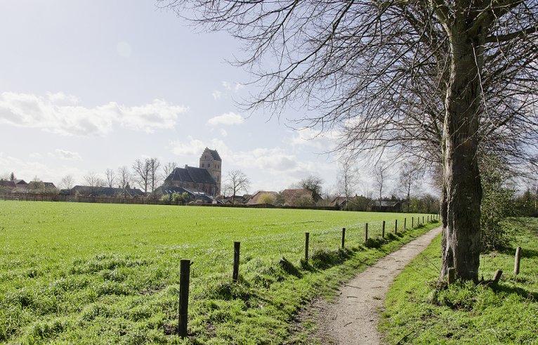 bedandbreakfast-geesteren-gelderland-yurt-wandelen-achterhoek-natuur