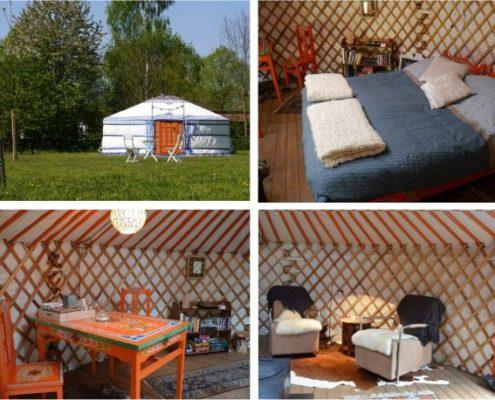 overnachting-yurt-gelderland-route-wandelen-achterhoek-gelselaar-lochem