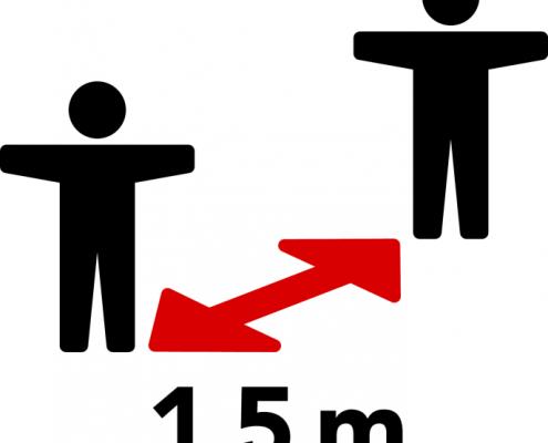 anderhalve-meter-vakantie-gelderland-achterhoek