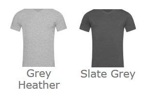 heren-tshirt-alpaca-niet-knuffelen-V-hals-beschikbare-kleuren