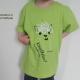 t-shirt-kids-alpaca-knuffelen