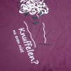 tshirt-knuffelen-nu-even-niet-unisex-burgundy