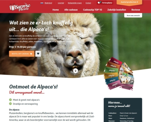 alpaca-achterhoek-surprise-factory