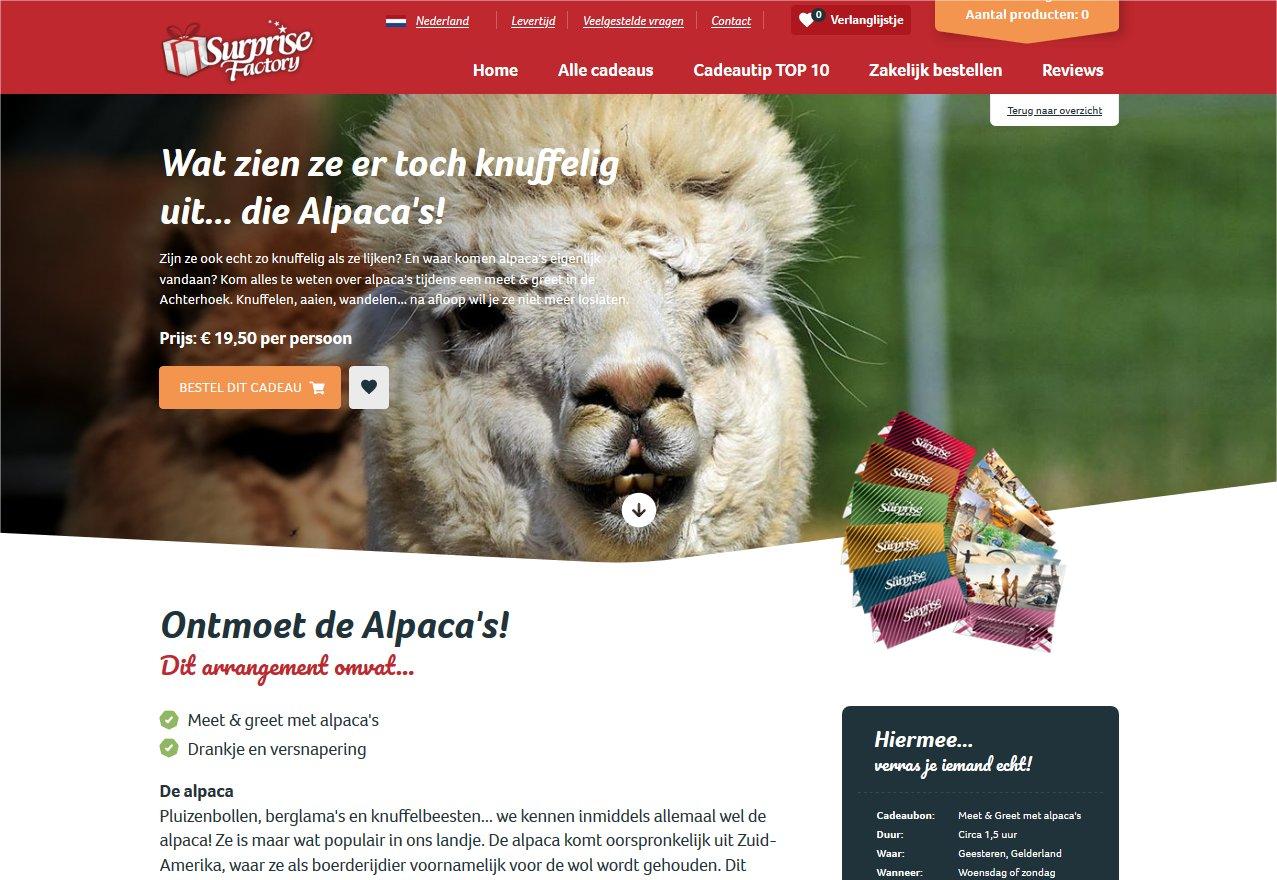 alpaca-achterhoek-surprise-factory