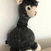 alpaca-knuffel-grijs-met-wit
