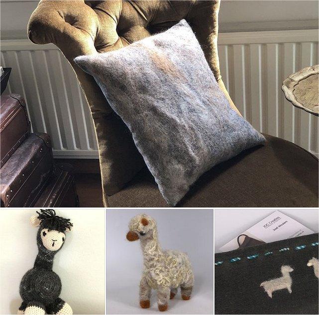 alpaca-wol-webshop-tshirt-knuffel-sierkussen-sleutelhanger