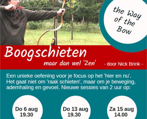 boogschieten-achterhoek-zen-augustus-2020-featured