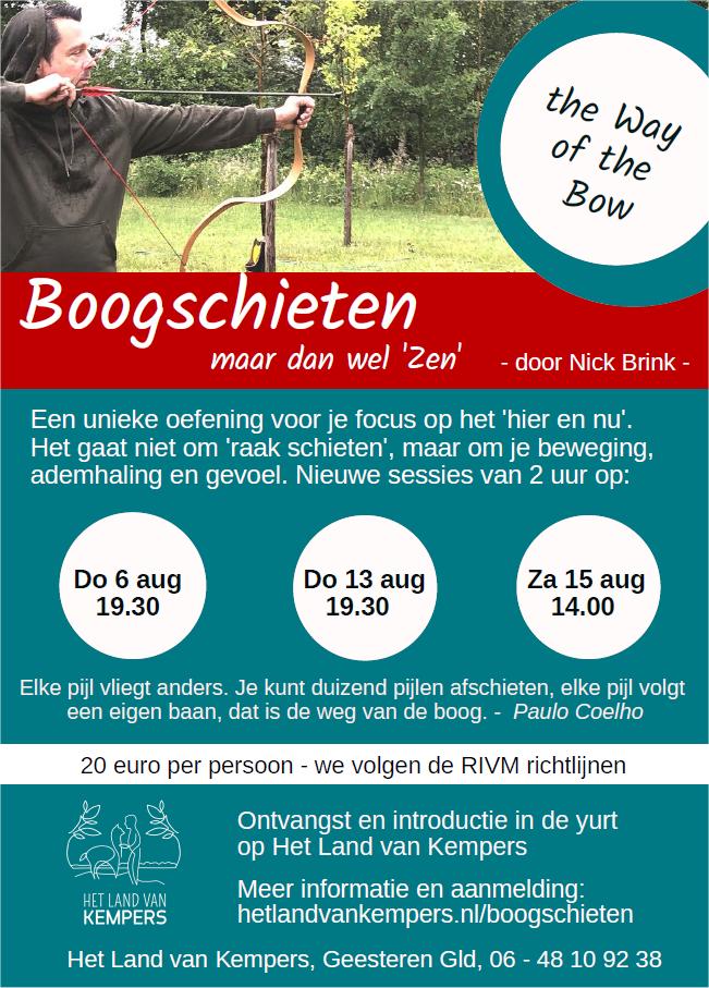boogschieten-achterhoek-zen-augustus-2020