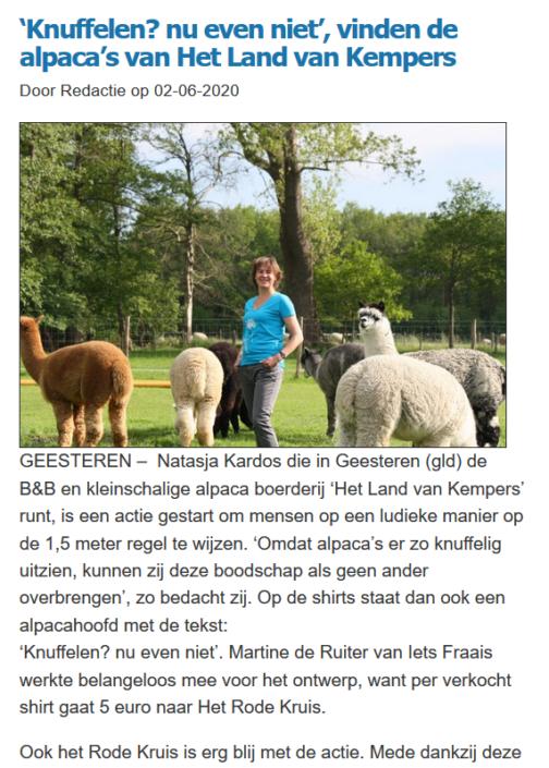 alpacas-knuffelen-achterhoek-nieuws-uit-berkelland-gelderland