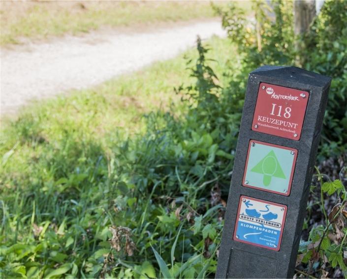 keuzepunt-wandelroutes-geesteren-achterhoek-wandelen-borculo