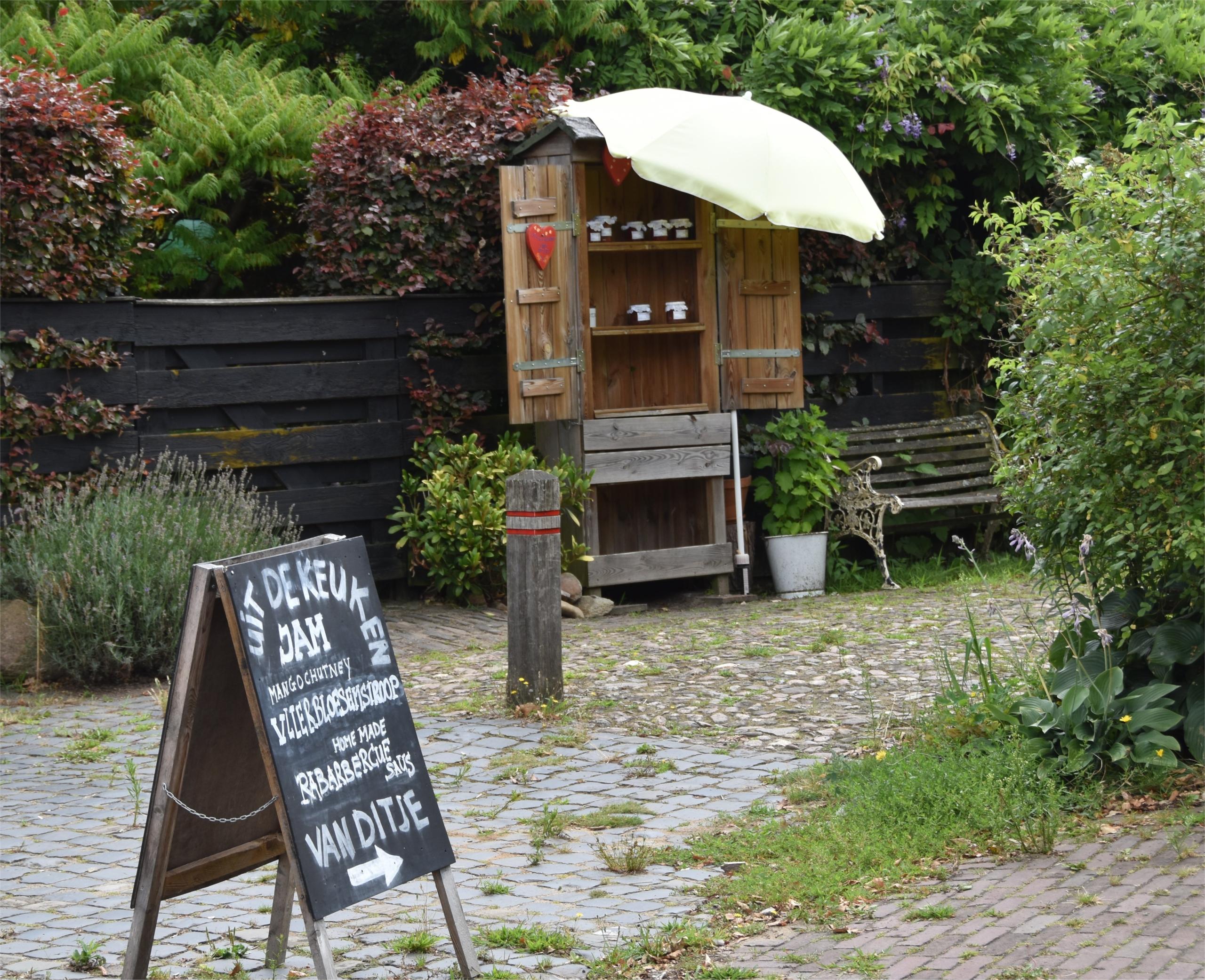 Geesteren Gelderland #hiermoetjezijn mooi dorp in de Achterhoek
