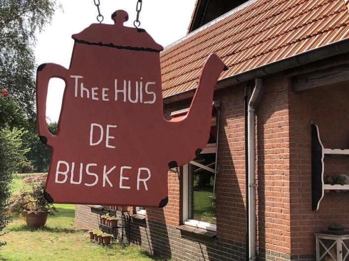 theehuis-de-busker-geesteren-borculo-achterhoek