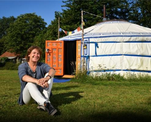 yurt-achterhoek-gelderland-kempers