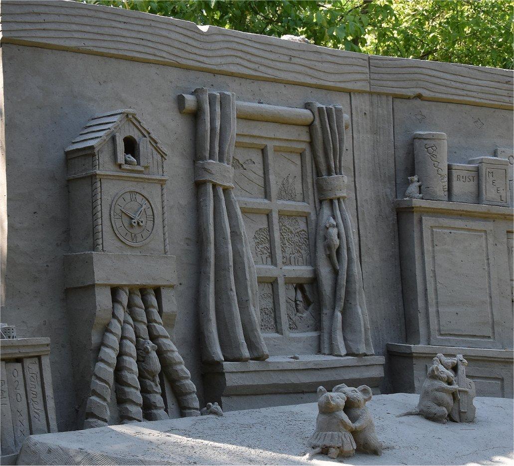 zandsculpturen-warmelo