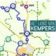 fiets-wandel-routes-achterhoek-borculo-geesteren-78