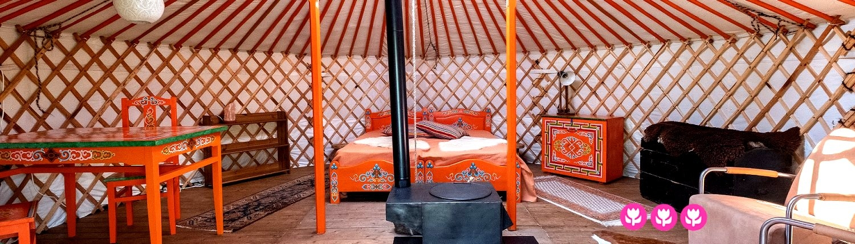 yurt-bedandbreakfast-unieke-overnachting-in-de-achterhoek