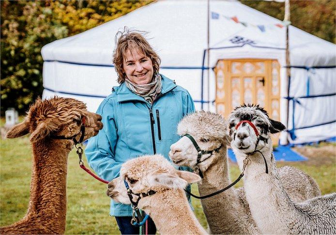Alpaca-boerderij-in-de-Achterhoek-Gelderland-Nederland
