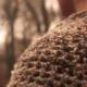 Omslagdoek Alpacawol