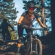 mountainbiken-mtb-achterhoek-lochem-markelo